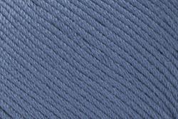 Katia Cotton 100% - 38 Donker Blauw