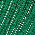 Katia Concept - Versailles 92 Zilver-Groen
