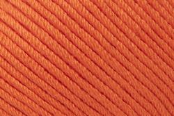 Katia Cotton 100% - 30 Oranje
