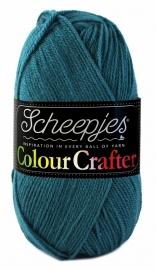 Scheepjes Colour Crafter - 1062 Dordrecht