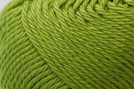 Larra - 7402 Groen