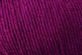 Rowan Alpaca Soft DK - 205 Tea