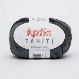 Katia Tahiti - 40 - Donker grijs