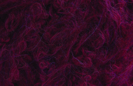 Rowan - Soft Boucle 607 Plush