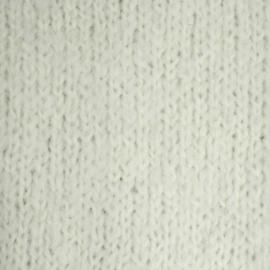 LANG Yarns - Wooladdicts - Trust 0094 Naturel