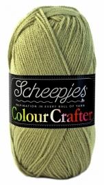 Scheepjes Colour Crafter - 1065 Assen