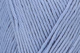 Schachenmayr Organic Cotton - 00053 Zomers Blauw