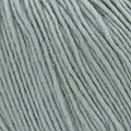 Katia Concept - Silky Lace 177 Bleekgroen