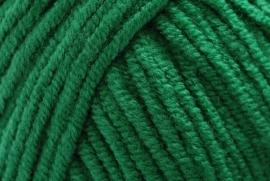 2535 Softfun donker groen