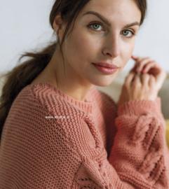 Katia Concept Cotton in Love Trui