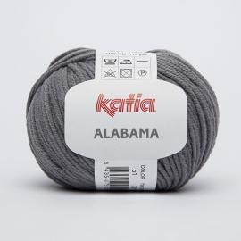 Katia Alabama - 51 Grijs