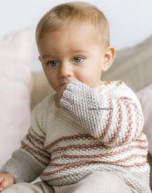 Katia Concept Cotton in Love Babytrui