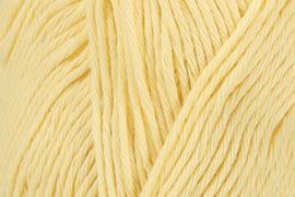 Schachenmayr Organic Cotton - 00021 Vanille