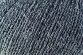 Rowan Alpaca Soft DK - 211 Charcoal