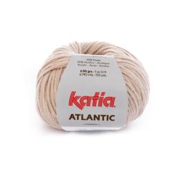 Katia Atlantic - 109 Lichtroze