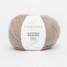Katia Concept - Catena Merino