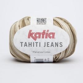 Katia Tahiti Jeans - 400 Beige