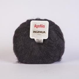Katia Ingenua - 44 Leigrijs