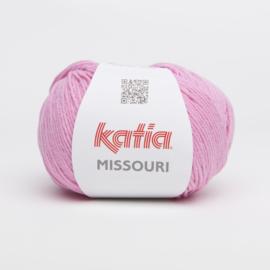 Katia Missouri - 40 Roze