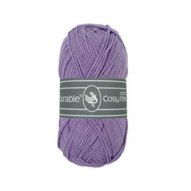 Durable Cosy Fine Extra - 269 Light Purple