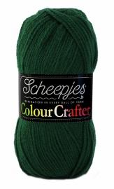 Scheepjes Colour Crafter - 1009 Utrecht