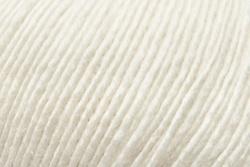 Katia Concept - Silky Lace 152 Ecru
