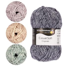 Schachenmayr - Casual Soft