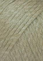 LANG Yarns Lino - 0039 Camel