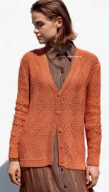 LANG Yarns Norma Vest