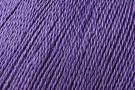Rowan - Fine Lace 926 Vintage