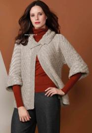 Katia Concept - Karina Vest