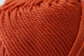 Larra - 7423 Oranje / Rood