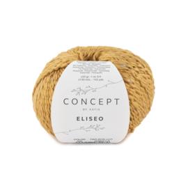 Katia Concept - Eliseo - 68 Oker