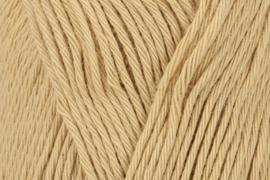 Schachenmayr Organic Cotton - 00005 Zand