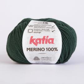 Katia Merino 048 - Flessengroen