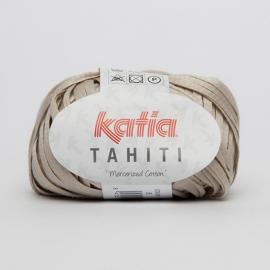 Katia Tahiti - 08 - Licht beige