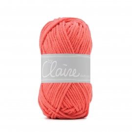 byClaire Nr. 2 - 2190 Coral