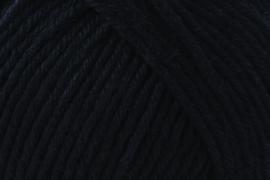 Rowan Summerlite DK - 464 Black