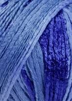 LANG Yarns Ella - 0006 Royal Blauw