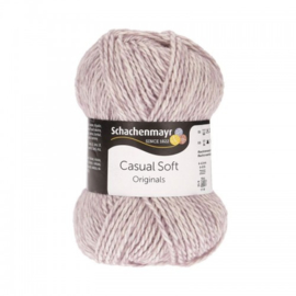 Schachenmayr - Casual Soft 047 Lilac