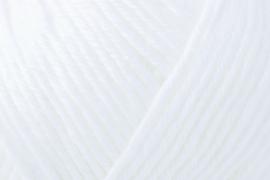Rowan Summerlite DK - 465 White