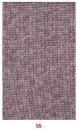 Katia Komfort Tweed - 55