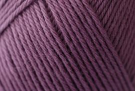 Cotton 8 - 726 Hyacinth