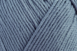 ROWAN Handknit Cotton 347 Slate