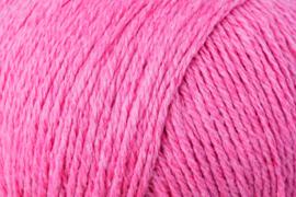 Rowan - Cotton Cashmere 214 Coral Spice