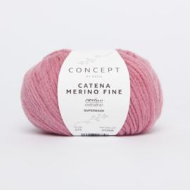 Katia Concept - Catena Merino Fine