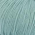 Katia Basic Merino - 73 Waterblauw