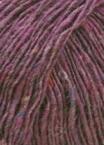 LANG Yarns Donegal - 0048 Oud Roze