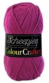 Scheepjes Colour Crafter - 1061 Meppel