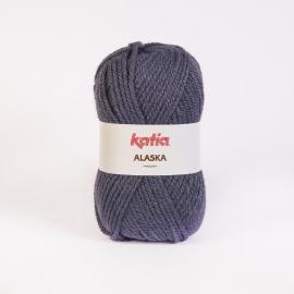 Katia Alaska - 26 Jeans